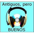 Musica Antiguos Pero Buenos