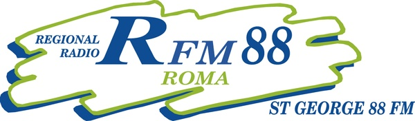 Radio R FM 88