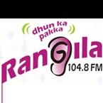 Rangila FM