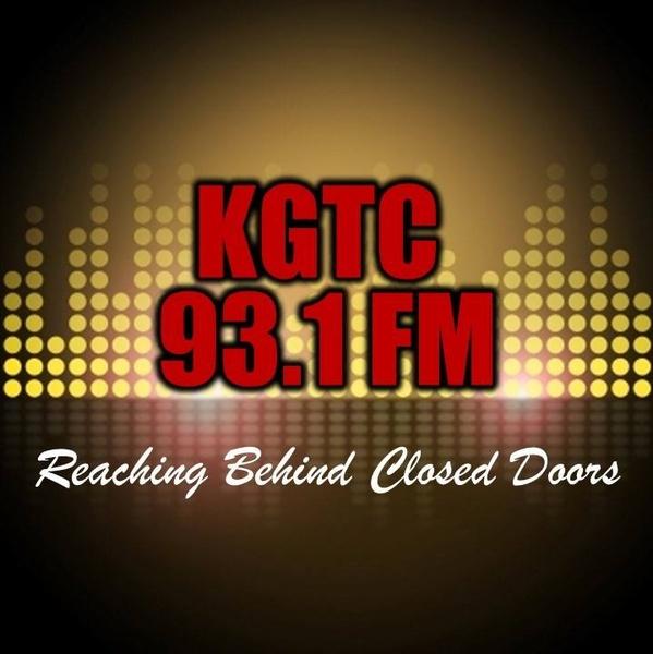 KGTC 93.1 FM - KGTC-LP