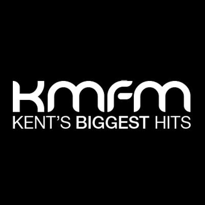 KMFM Medway
