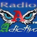 Radio Adictivo FM