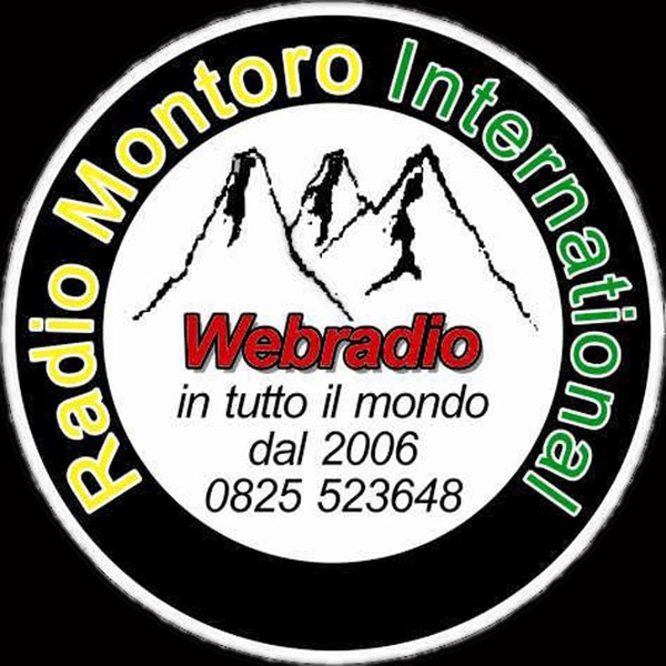 Radio Montoro International