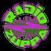 Radio Zuppa Logo