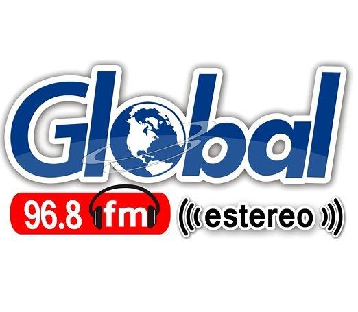 Global Estereo