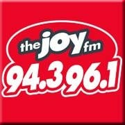 The Joy FM - WIZB