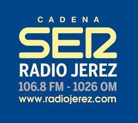 Cadena SER - Radio Jerez