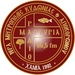 Radio Martyria Logo