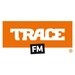 Trace FM Guyane Logo
