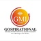 GMIRadio Dubai Logo