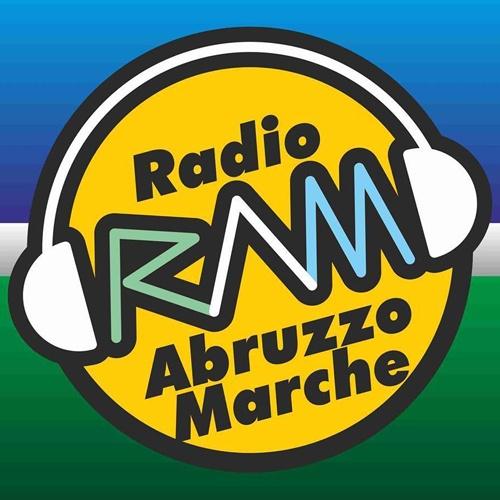 Radio Abruzzo Marche