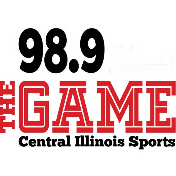 98.9 The Game ESPN - WHQQ