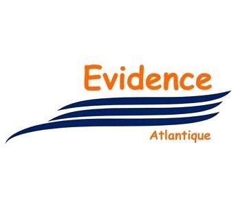Evidence Atlantique Radio
