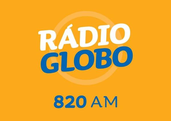 Rádio Globo Macaé