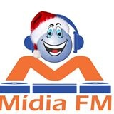 Rádio Mídia FM