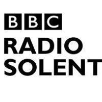 BBC - Radio Solent