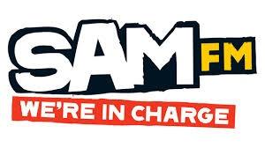 Sam FM Bristol