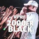 RPR1. - 2000er Black