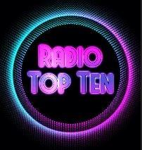 Radio SAM Music - Radio Top Ten