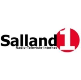 Salland 1