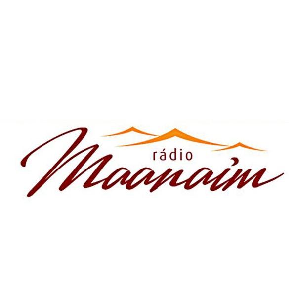 Rádio Maanaim