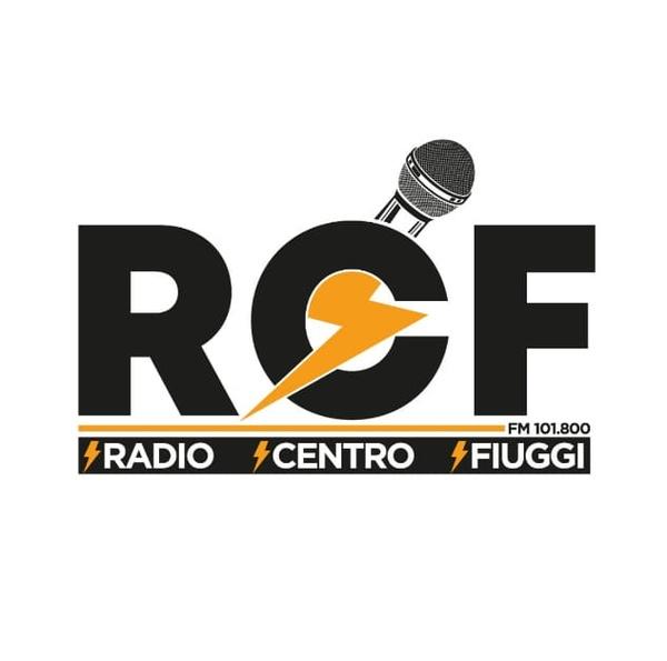 Radio Centro Fiuggi (RCF)