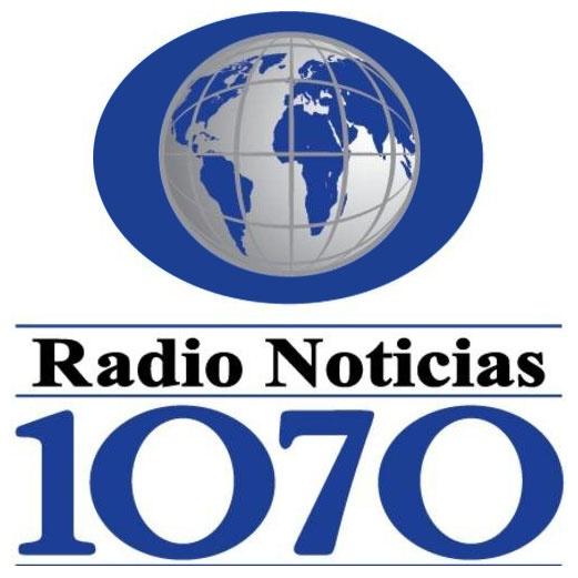 1070 Noticias - XESP
