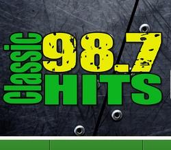 Classic Hits 98.7 - KSNM