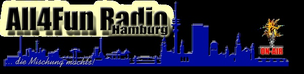 All4Fun Radio - Mainstream