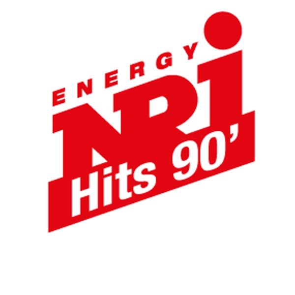 Energy Deutschland - Hits 90