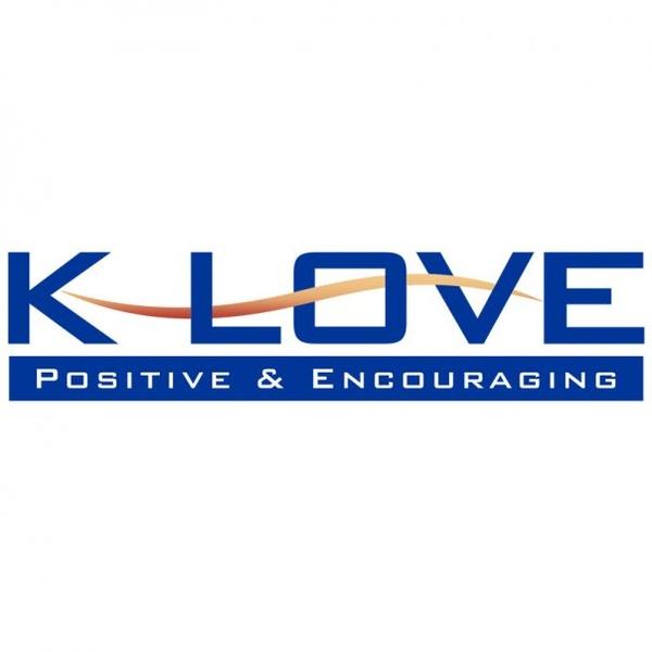 K-LOVE - WKLV-FM