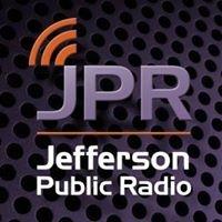 JPR Classics & News - KSOR