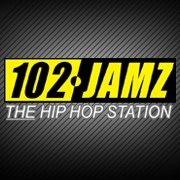 102 Jamz - WJMH