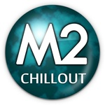 M2 Radio - M2 Chillout