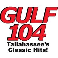 Gulf 104 - WGLF-FM