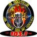 La Cariñosa Radio Logo