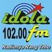 Radio Idola FM Logo