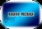 Radio Konjicanka Logo