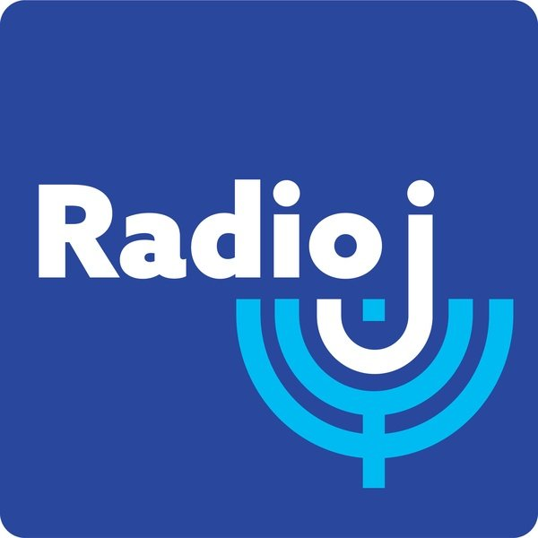 Radio J