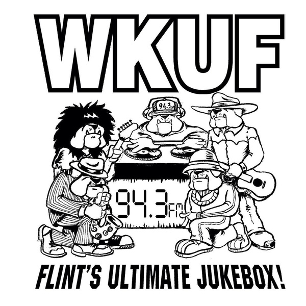 WKUF-LP Flint - WKUF-LP