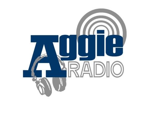 Aggie Radio 92.3 - KBLU-LP