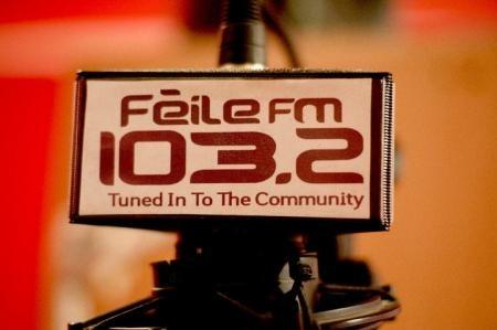 Féile FM - Feile FM