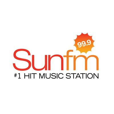 99.9 Sun Fm - CHSU-FM