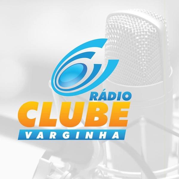 Rádio Clube AM Varginha