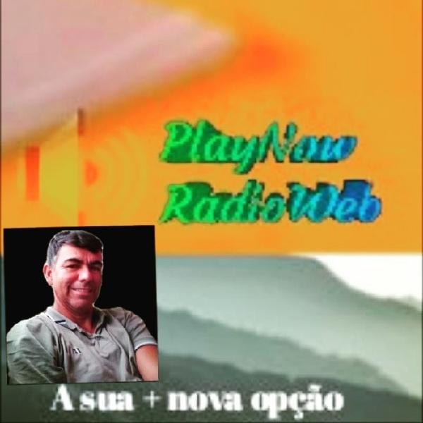 Play Now Radioweb