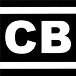 Radio Cristiano Bíblico