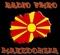 Radio Vmro Makedonija Logo