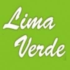 Web Rádio Lima Verde