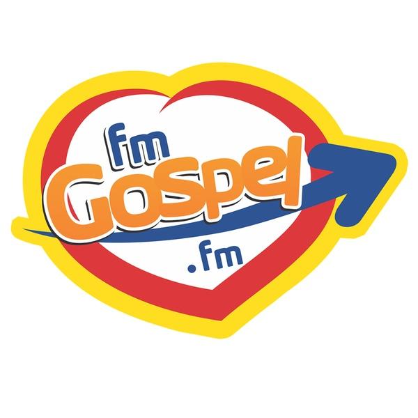 Fm Gospel