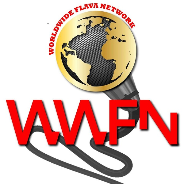 WorldWide Flava Network (WWFN)